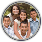 Family Dentist in McDonough