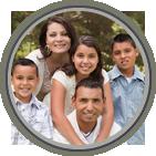 Family Dentist in McDonough