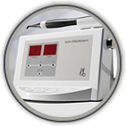 Laser Dentistry McDonough