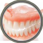 Dentures McDonough