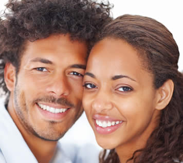 Cosmetic dentist in McDonough