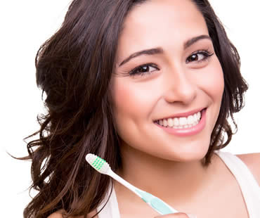 Taking Care of Your Smile through General Dentistry