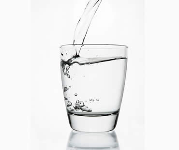 Ways to Relieve Dry Mouth